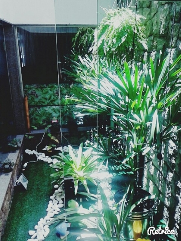 Asilo para idosos onde encontrar no Jardim Aricanduva