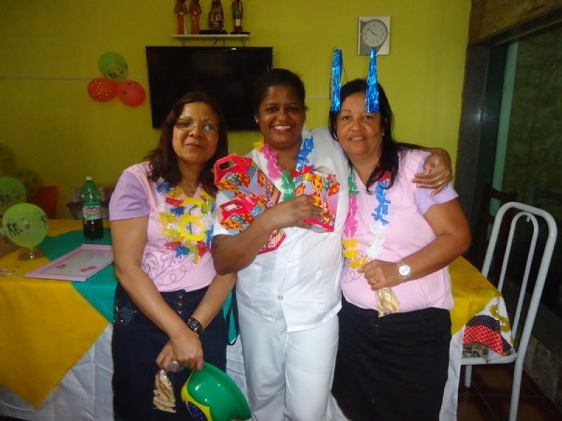 Casa de Repouso para Idoso Preços na Cohab Brasilândia - Casa de Repouso Idosos