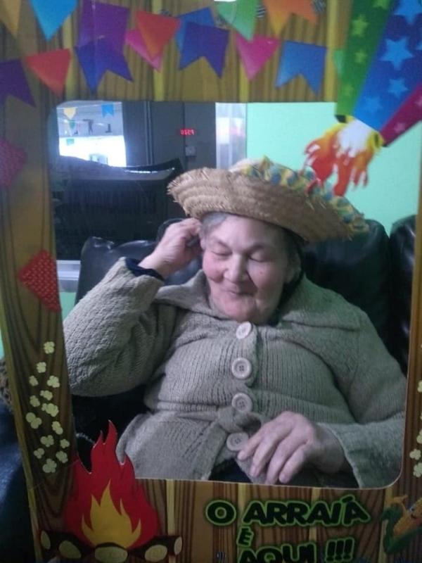 Clínica de Hospedagem de Longa Permanência para Idosos Brasilândia - Clínica e Casa de Repouso para Idosos com Alzheimer