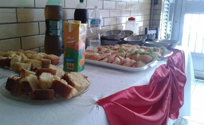 Clínica Dia Geriátrico Preço Parque São Jorge - Clínica Dia para Idoso com Alzheimer
