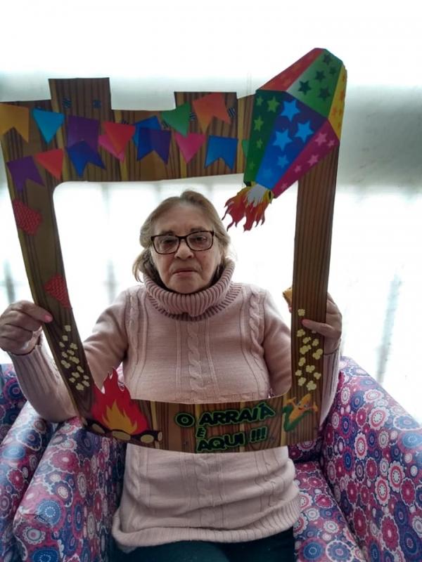 Clínica e Casas de Repouso Tatuapé - Clínica de Hospedagem para Idoso com Parkinson