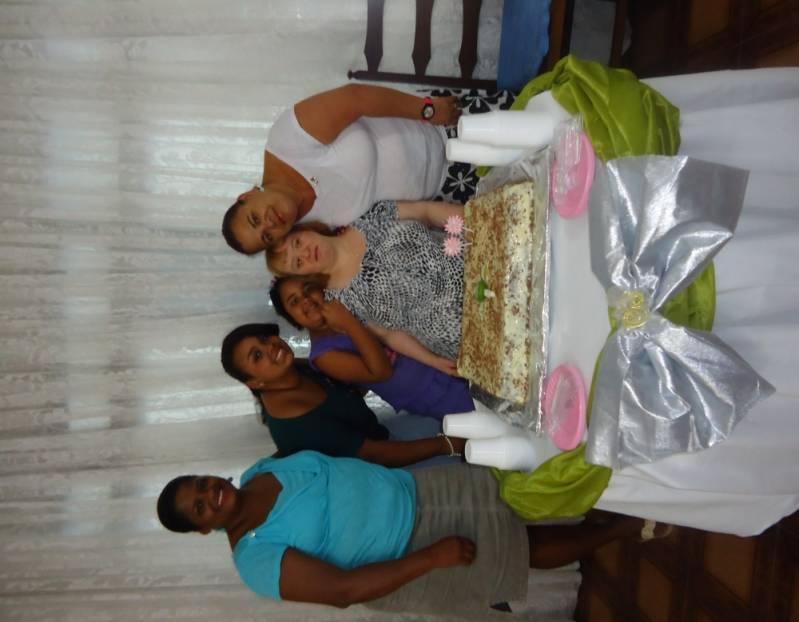 Hospedagem para Terceira Idade Preço em Brasilândia - Hotel de Idosos