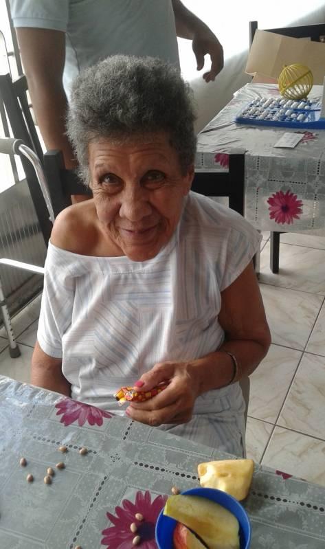 Hospedagens de Idosos na Penha - Hospedagem para Terceira Idade