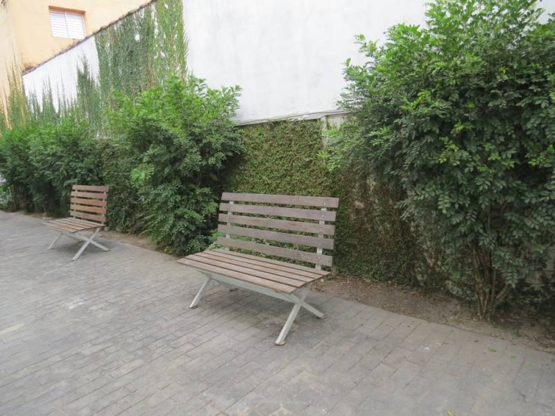 Hospedagens para Idosos em Santana de Parnaíba - Hotel para Idosos