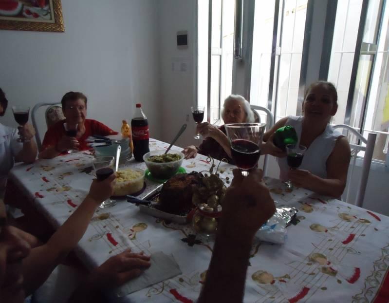 Hotel de Idosos na Vila Maria Augusta - Hospedagem de Idosos