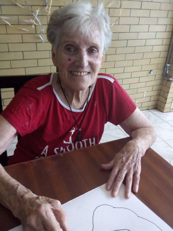 Hotel Residencial de Idosos com Alzheimer Preço Ibirapuera - Hotel Residencial para Idosos com Atividade Física