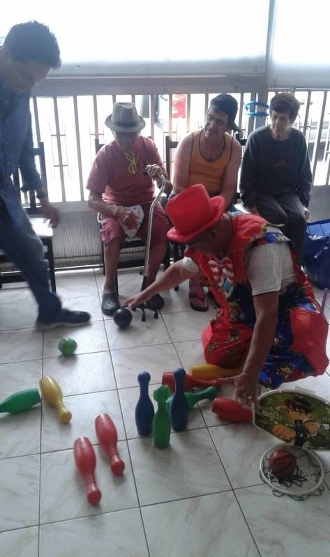 Hotel Residencial para Idosos Particular Preço Parque da Mooca - Hotel para Idoso Acamados