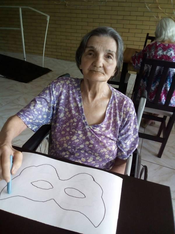 Onde Encontrar Hotel para Idoso Acamados Vila Carrão - Hotel para Idoso com Demência