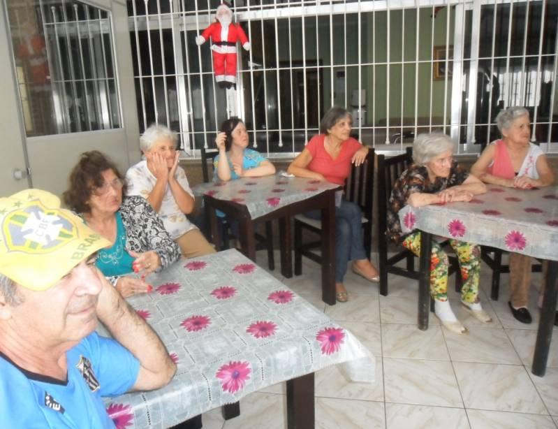 Onde Encontrar Moradia de Idosos Vila Prudente - Moradia Coletiva para Idosos