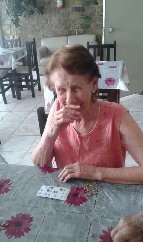 Onde Encontro Hospedagem para Idosos em Sapopemba - Hotel de Idosos