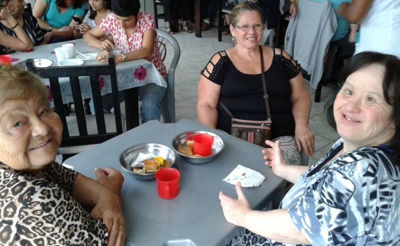 Quanto Custa Clínica Dia Geriátrico Santana de Parnaíba - Clínica Dia para Idosos Dependentes