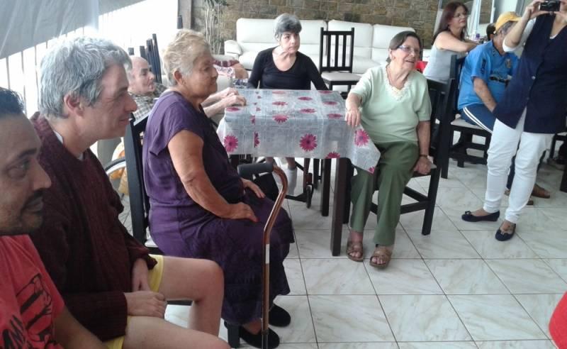 Quanto Custa Clínica Dia para Idosos com Parkinson Santana de Parnaíba - Clínica Dia para Idosos Acamados