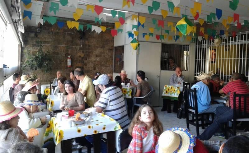 Quanto Custa Clinica Dia para Idosos Dependentes Vila Formosa - Clínica Dia para Idosos com Alzheimer