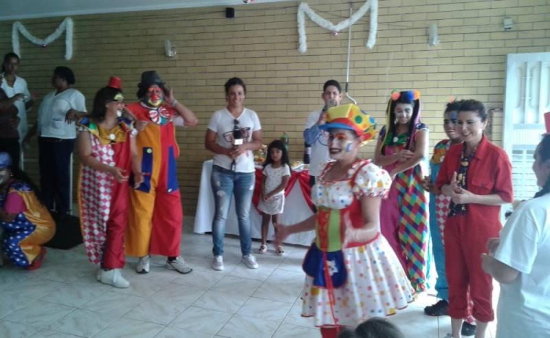 Quanto Custa Hotel Residencial para Idosos com Atividade Física Parque Brasil - Hotel Residencial de Idosos com Alzheimer