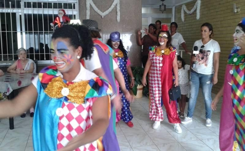 Quanto Custa Hotel Residencial para Idosos com AVC Jardim Belém - Hotel Residencial para Idosos com Atividades Físicas