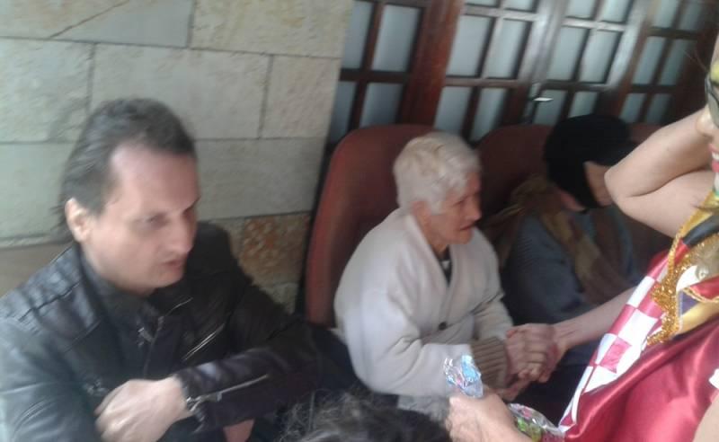 Quanto Custa Hotel Residencial para Idosos Parque Penha - Hotel Residencial de Idosos com Alzheimer