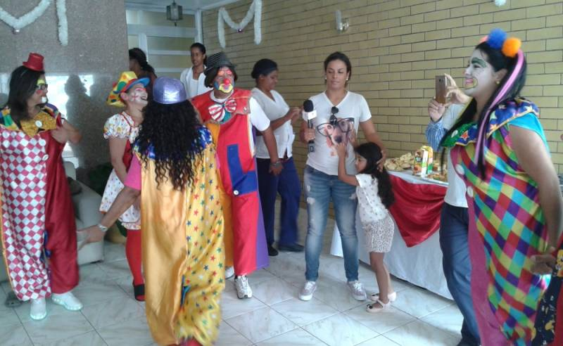 Quanto Custa Hotel Residencial para Idosos Particular Guarulhos - Hotel Residencial para Idosos para Recuperação