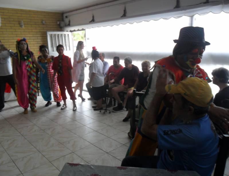 Quanto Custa Moradia e Assistência para Idosos Guarulhos - Moradia para Idosos com Demência