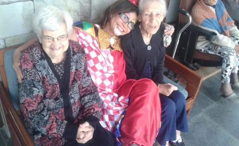 Quanto Custa Moradia para Idosos Dependentes Vila Luso Brasileira - Moradia para Idosos com Demência
