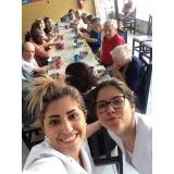 asilo para idoso com alzheimer Vila Brasílio Machado