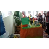 Asilo para idoso quanto custa na Vila Brasil