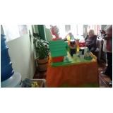 Asilos em Itaquera
