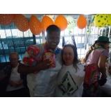Asilos para idosos onde tem no Jardim Brasilina