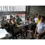 Asilos para idosos valores na Vila Alpina