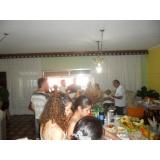 Asilos para idosos valores no Parque Vila Maria