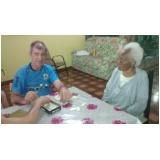 Buscar casa de repouso e melhores valores na Vila Aricanduva