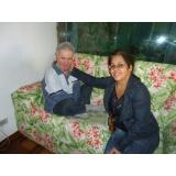 Casa de repouso idosos no Ipiranga