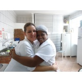 Casa de repouso para idoso preços na Vila Santana