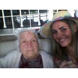 Casa de repouso para idosos com alzheimer no Jardim Haia do Carrão