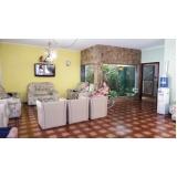 Casa de repouso para idosos na Vila Maria