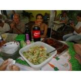 Casa de repouso para idosos no Conjunto Promorar Sapopemba