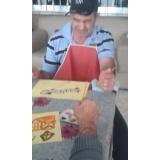 Casa de repouso para idosos segura valor na Vila Maria