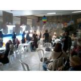 Casas de repouso para idosos com alzheimer em Jaçanã
