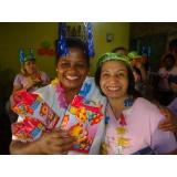 Casas de repousos para idosos no Alto do Ipiranga