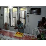 Clinicas para idosos