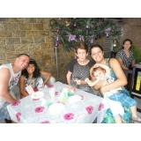 Como cuidar de idosos na Vila Brasil
