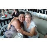 cuidadores de idosos com mal de Alzheimer