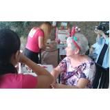 hospedagem de idoso preço na Chácara da Penha