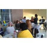 morada para idosos preço no Jardim Brasília
