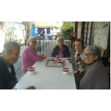 moradia de idoso com Alzheimer Jardim Brasil