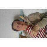 moradia para idosos com Alzheimer particular Ponte Rasa