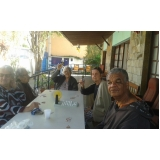 moradias para idosos com Alzheimer Santana de Parnaíba