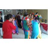 onde encontrar clínica dia para idosos acamados Jardim Brasilina