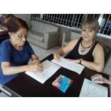 onde encontrar hotel para idoso dependente Jardim Vila Mariana