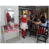 onde encontrar moradia para idosos independentes Vila Brasilina