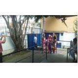 onde encontro residencial para idoso Conjunto Promorar Vila Maria